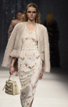 Aigner: Epic Heights - Fall/Winter 2016 - 2017