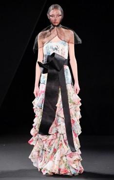Yumi Katsura Spring-Summer 2019 Collection