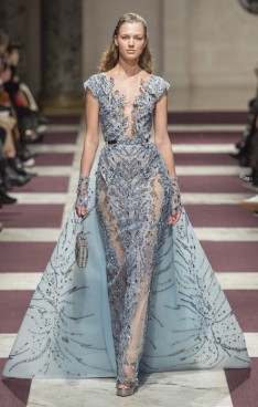 Ziad Nakad Spring-Summer 2019 Collection