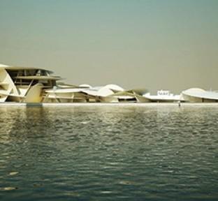 National Museum of Qatar Receives Objects Donation from Sheikh Mubarak bin Saif Al Thani