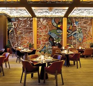 Kempinski Hotels Unveils Marsa Malaz Kempinski, The Pearl - Doha