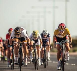 Lizzie Armitstead Triumphs at the Ladies Tour of Qatar