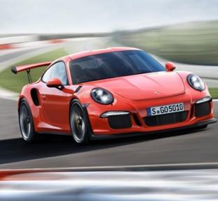 Porsche Lebanon