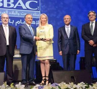 BBAC Celebrates Its 60th Anniversary