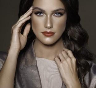 Guerlain Terracotta On The Go Make-up