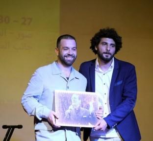 Tyre International Music Festival Pays Tribute to Melhem Barakat