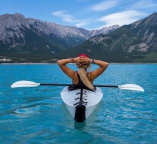 Top 10 Ways to Reduce Stress