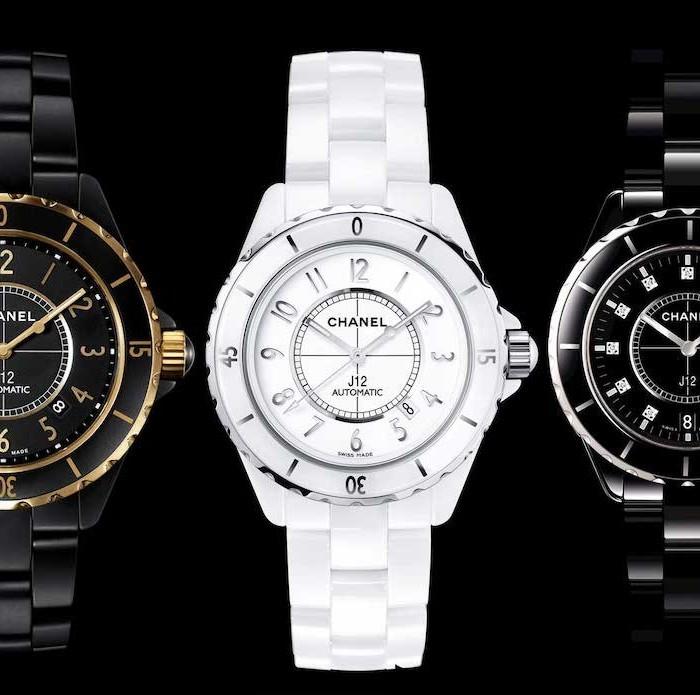 Chanel: The 'Crème de la Crème' of Luxury Brands