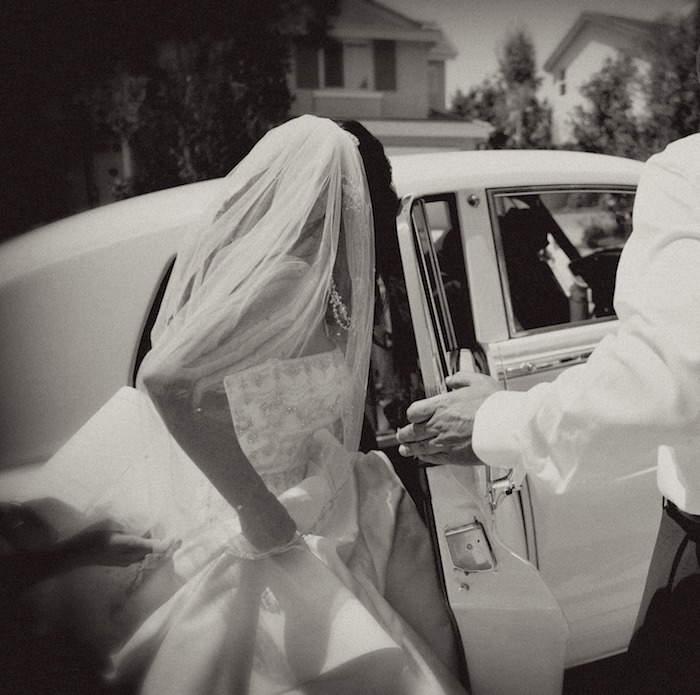 Renew your vows, reaffirm your love
