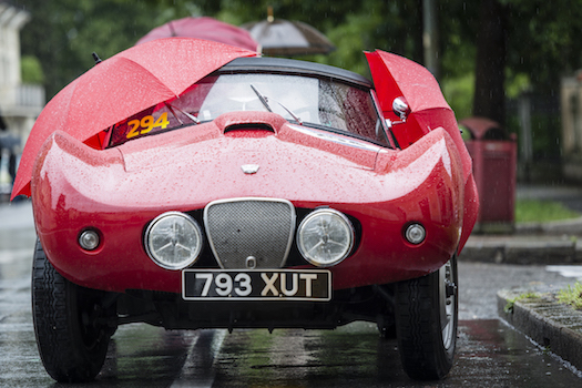 Exceptional classic car.jpg